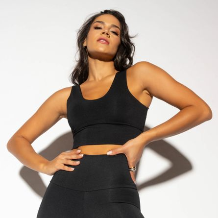 TP1008-Top-Cropped-Fitness-Duplo-Preto