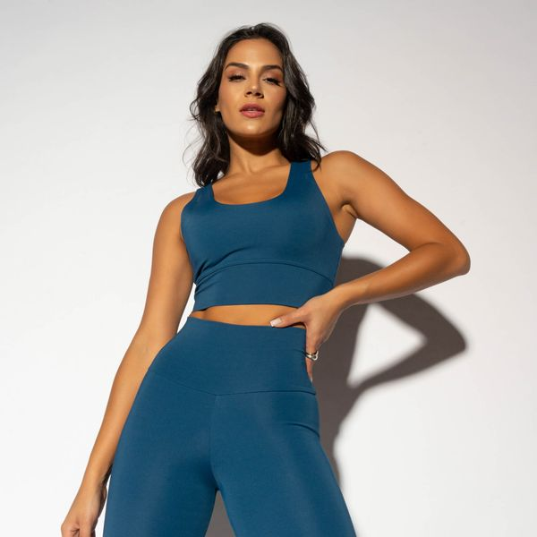 TP1011-Top-Cropped-Fitness-Duplo-Azul
