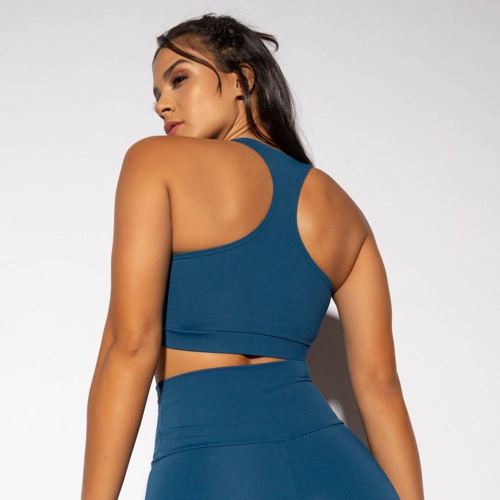 TP1014-Top-Nadador-Fitness-Basico-Azul