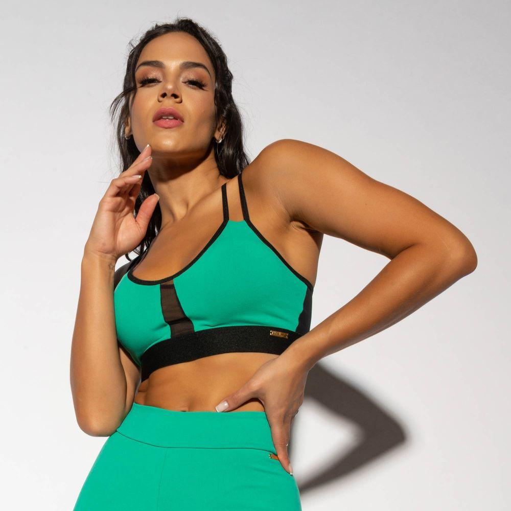 TP1055-Top-com-Bojo-Fitness-Alcinha-Verde