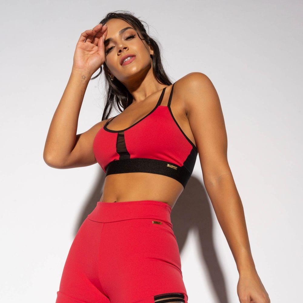 TP1057-Top-com-Bojo-Fitness-Alcinha-Vermelho
