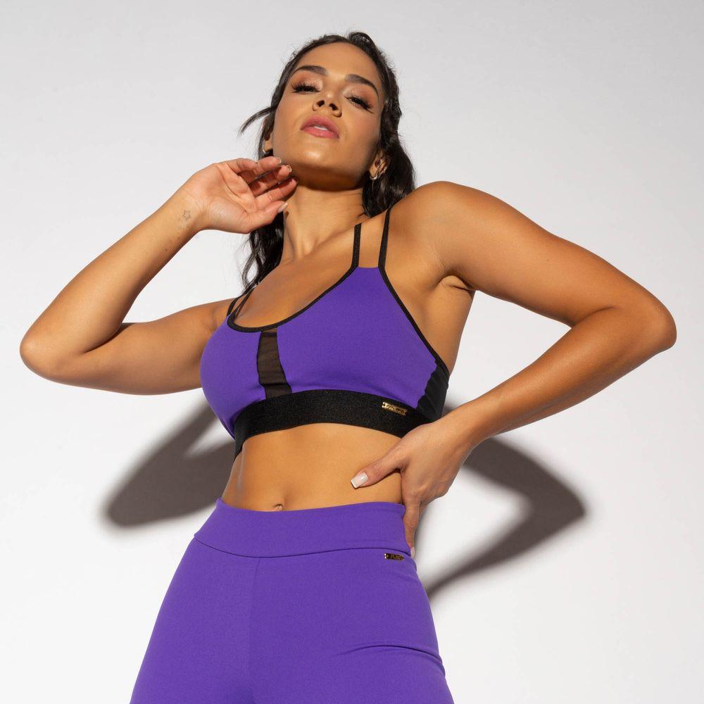 TP1059-Top-com-Bojo-Fitness-Alcinha-Roxo