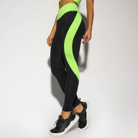 LG1662-Legging-Fitness-Preta-Recorte-Verde-Neon
