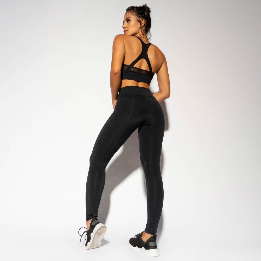 LG1665-Legging-Fitness-Preta-Recorte-em-Tule