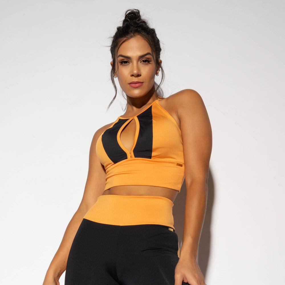 TP1048-Top-com-Bojo-Fitness-Alcinha-Laranja