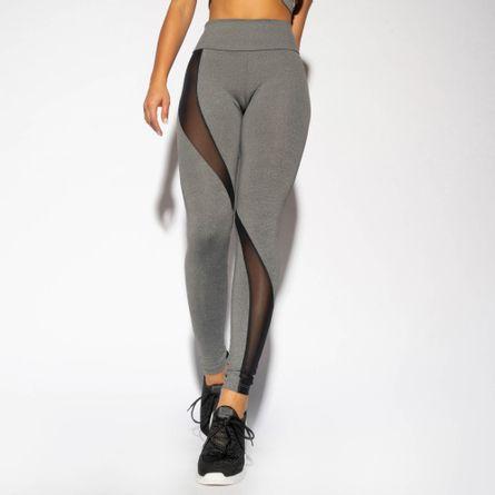 LG1660-Legging-Fitness-Mesclada-Recorte-em-Tule