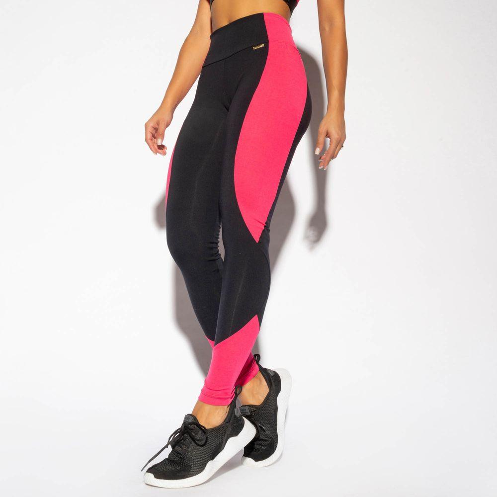 LG1653-Legging-Fitness-Preta-Recorte-Pink