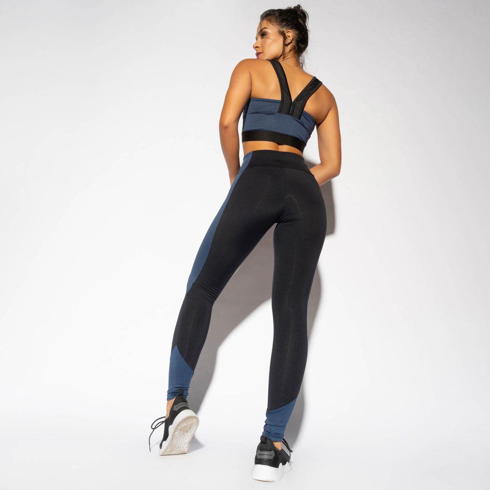LG1655-Legging-Fitness-Preta-Recorte-Azul-Marinho