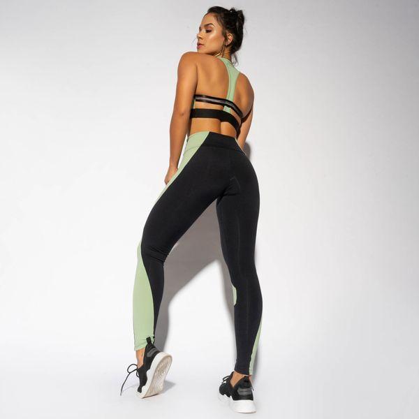 LG1656-Legging-Fitness-Preta-Recorte-Verde