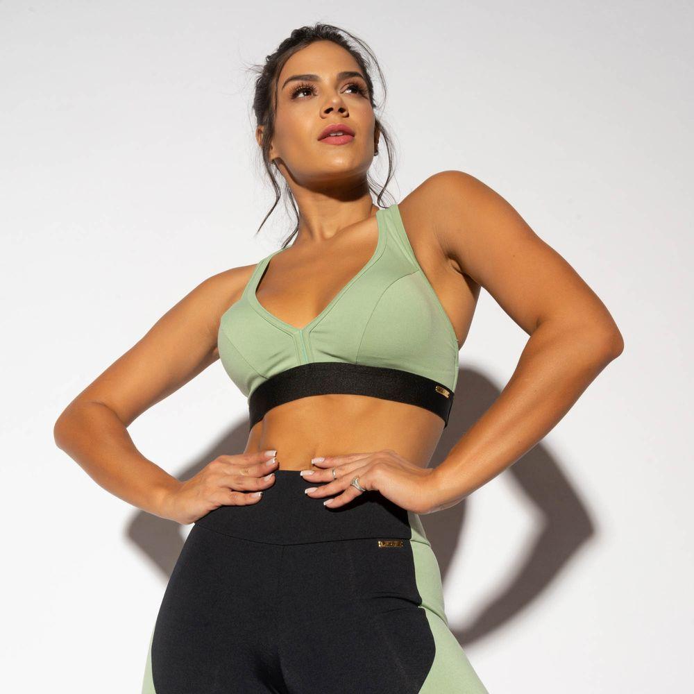 TP1051-Top-com-Bojo-Fitness-Decotado-Verde