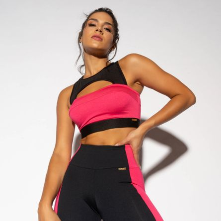 TP1053-Top-com-Bojo-Fitness-Performance-Pink