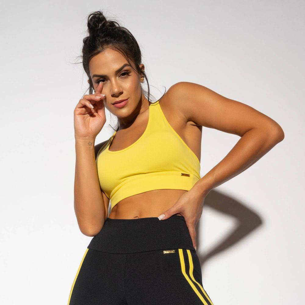 TP1068-Top-com-Bojo-Fitness-Amarelo-Cruzado