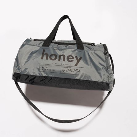 BA053-Mala-Fitness-Honey-Gym-Cinza-Silk-Preto
