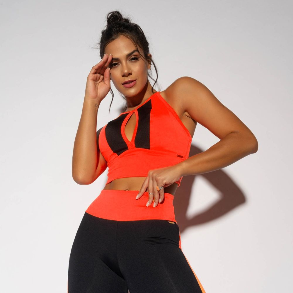 TP1047-Top-com-Bojo-Fitness-Alcinha-Laranja-Neon
