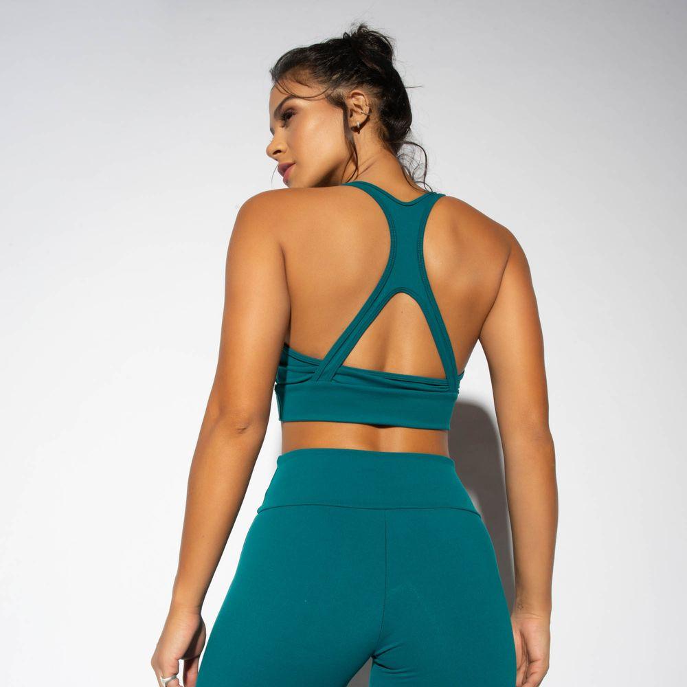 TP1065-Top-com-Bojo-Fitness-Nadador-Verde