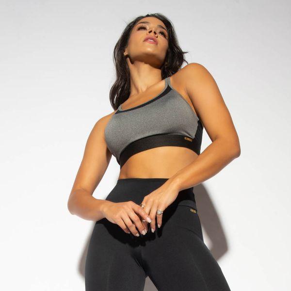 TP1061-Top-com-Bojo-Fitness-Mesclado-Alcinhas-e-Tule
