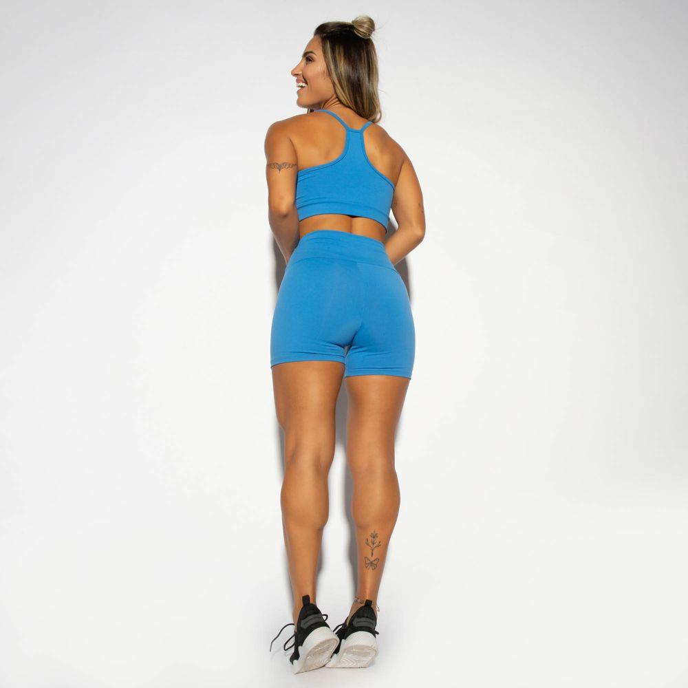 CO188-Conjunto-Cintura-Alta-Fitness-Azul-