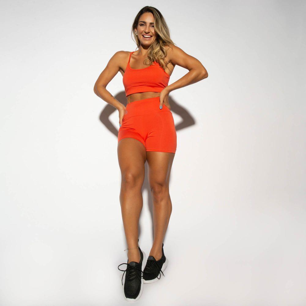 CO190-Conjunto-Cintura-Alta-Fitness-Laranja