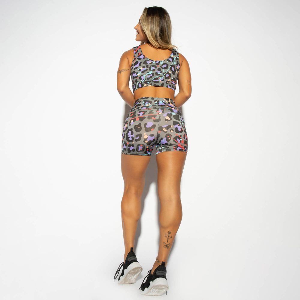 CO210-Conjunto-Cintura-Alta-Fitness-Cinza-Paint