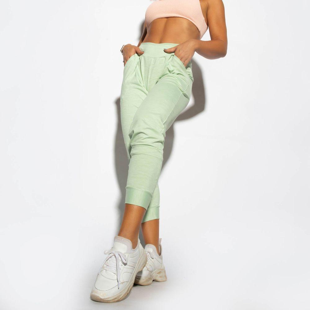 Jogger-Fitness-Dry-Mesclada-Verde-CF075