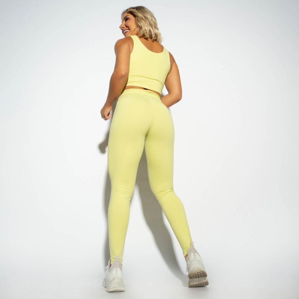 Legging-Fitness-Verde-Physical-LG1646