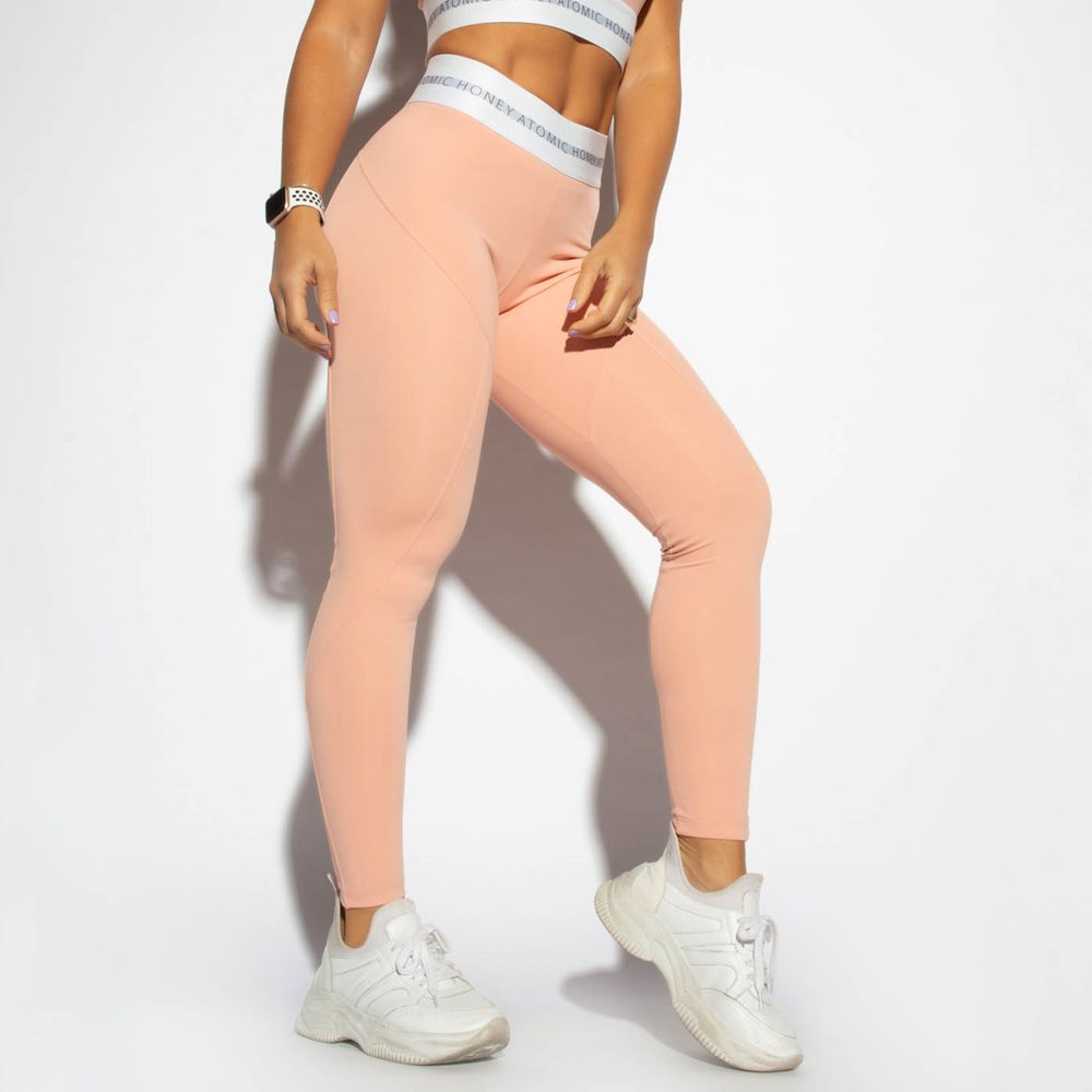 Legging-Cintura-Alta-Fitness-Honey-Be-Rose-LG1649