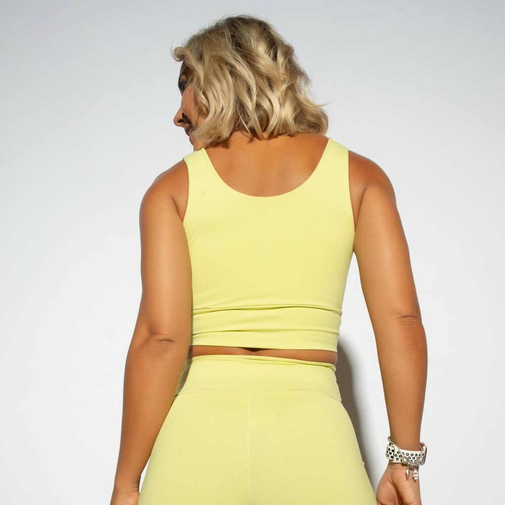 Top-Cropped-Fitness-Duplo-Verde-Physical-TP1040