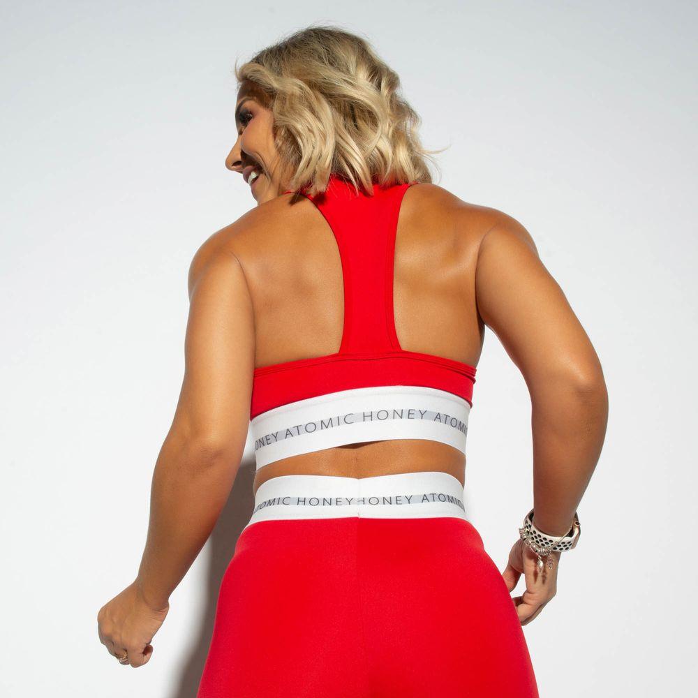 Top-Fitness-Honey-Be-Vermelho-TP1042
