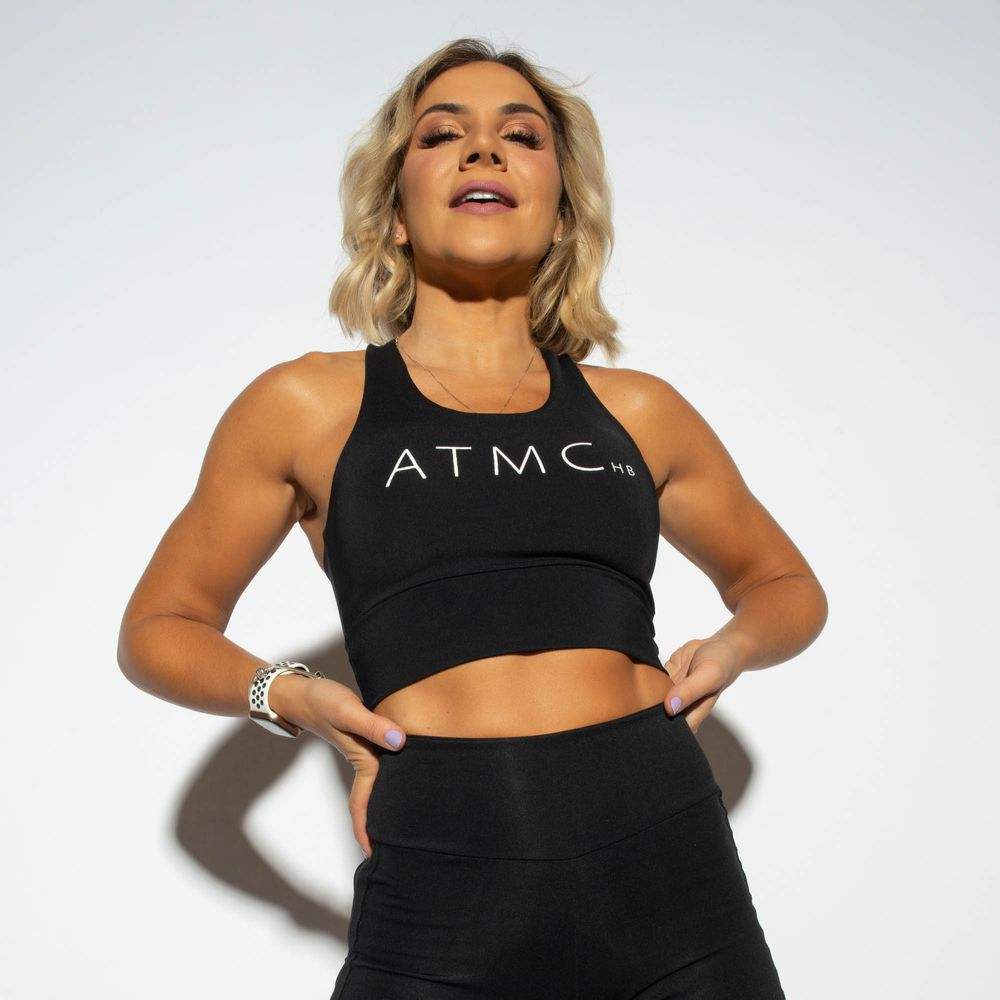 Top-Fitness-Duplo-Atomic-Preto-TP1045-