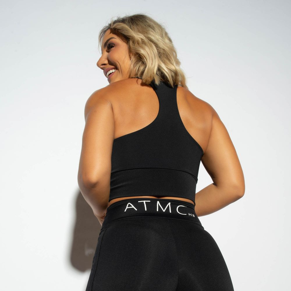 Top-Fitness-Duplo-Atomic-Preto-TP1045-
