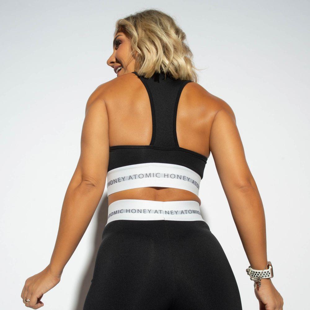 Top-Fitness-Honey-Be-Preto-TP1077