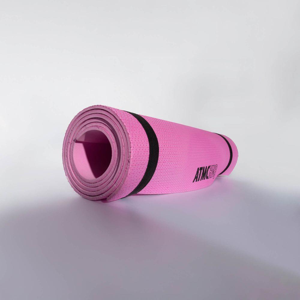 Tapete-Yoga-Atomic-Rosa-com-Textura-TA001-