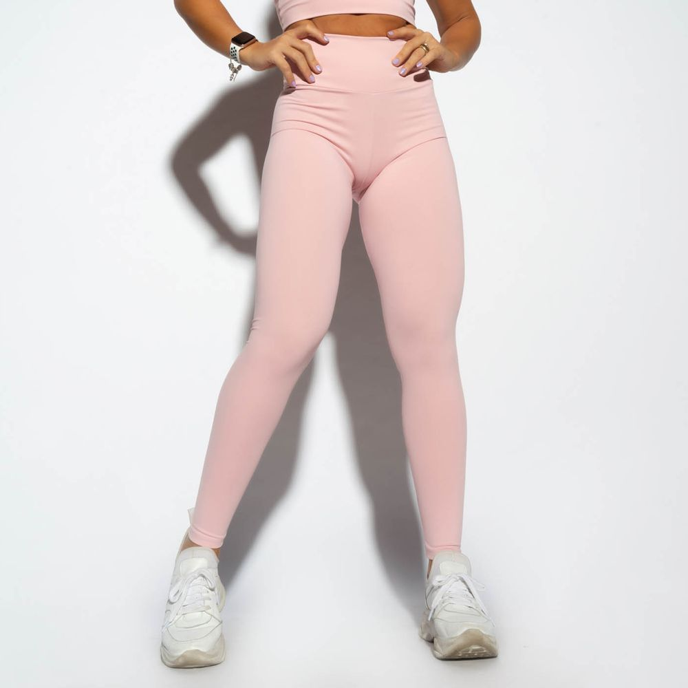 Legging-Fitness-Rosa-Physical-LG1645