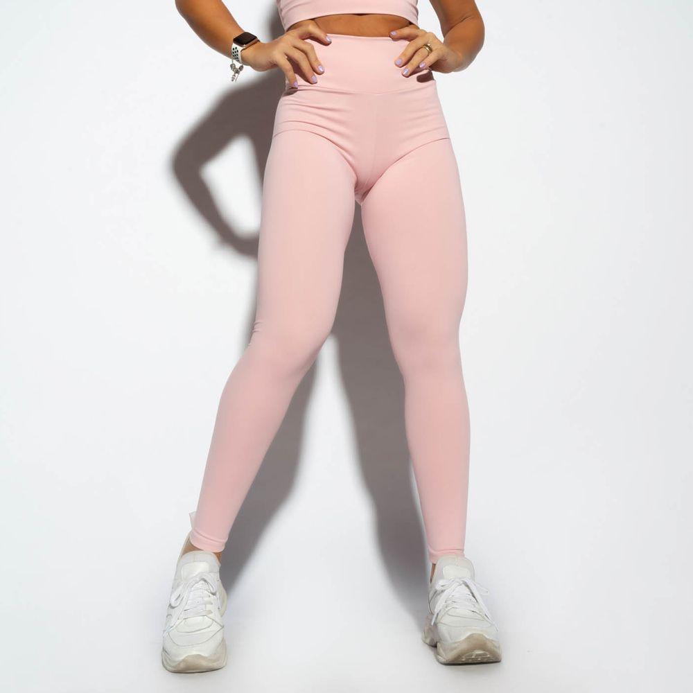 Legging-Fitness-Rosa-Physical-LG1645