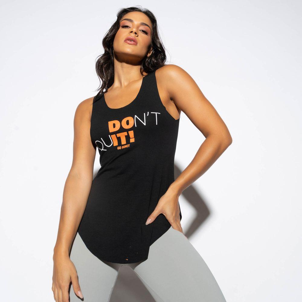 Regata-Fitness-Preta-Do-It-CT559