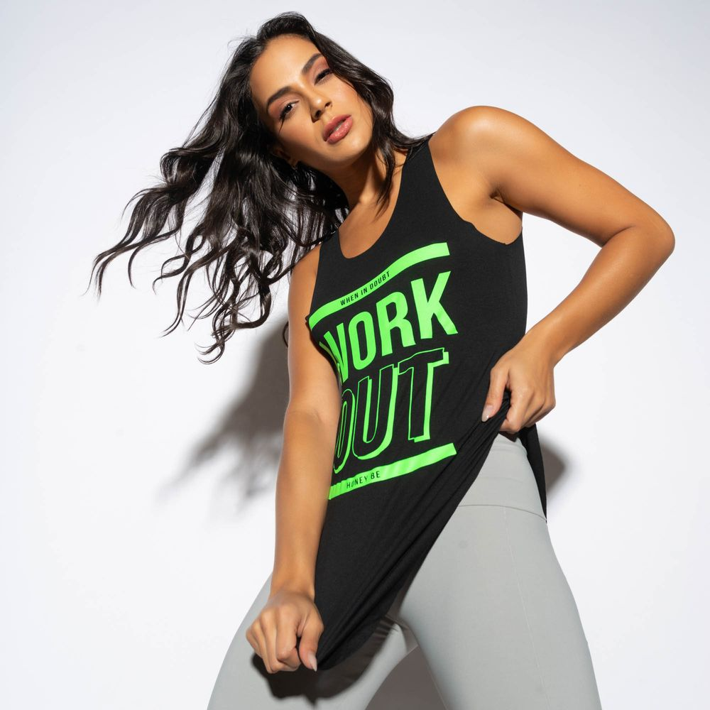 Camiseta-Fitness-Viscolycra-Work-Out-Preta-CT322
