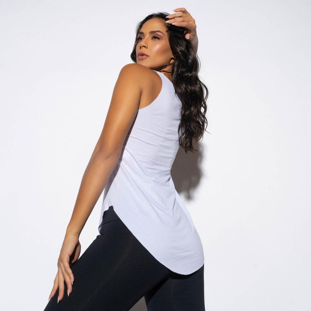 Regata-Fitness-Branca-Obrigada-CT611