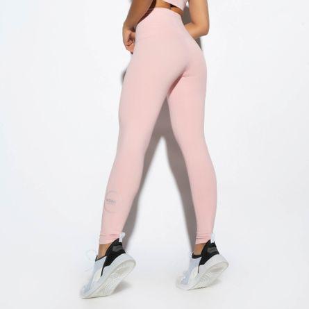 Legging-Fitness-Cintura-Alta-Rosa-LG1683
