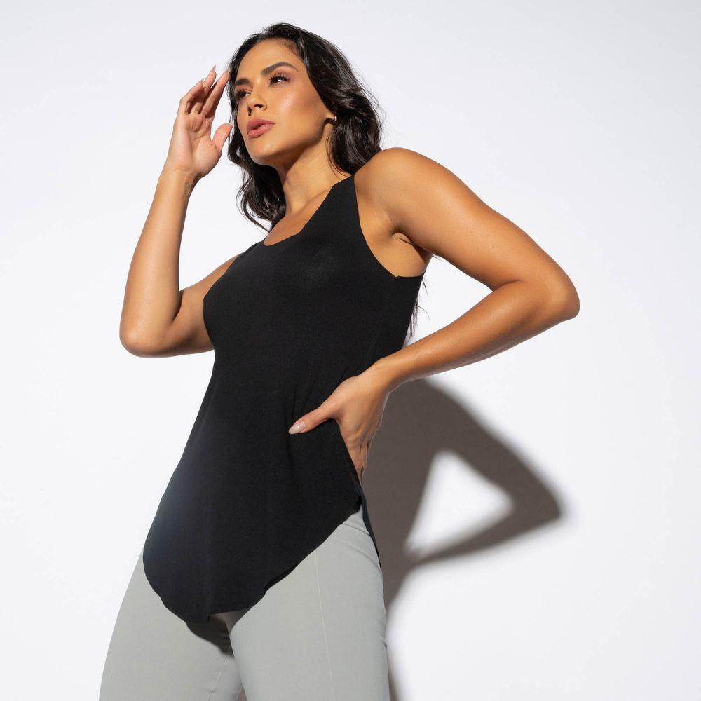 Regata-Fitness-Basica-Preta-CT613