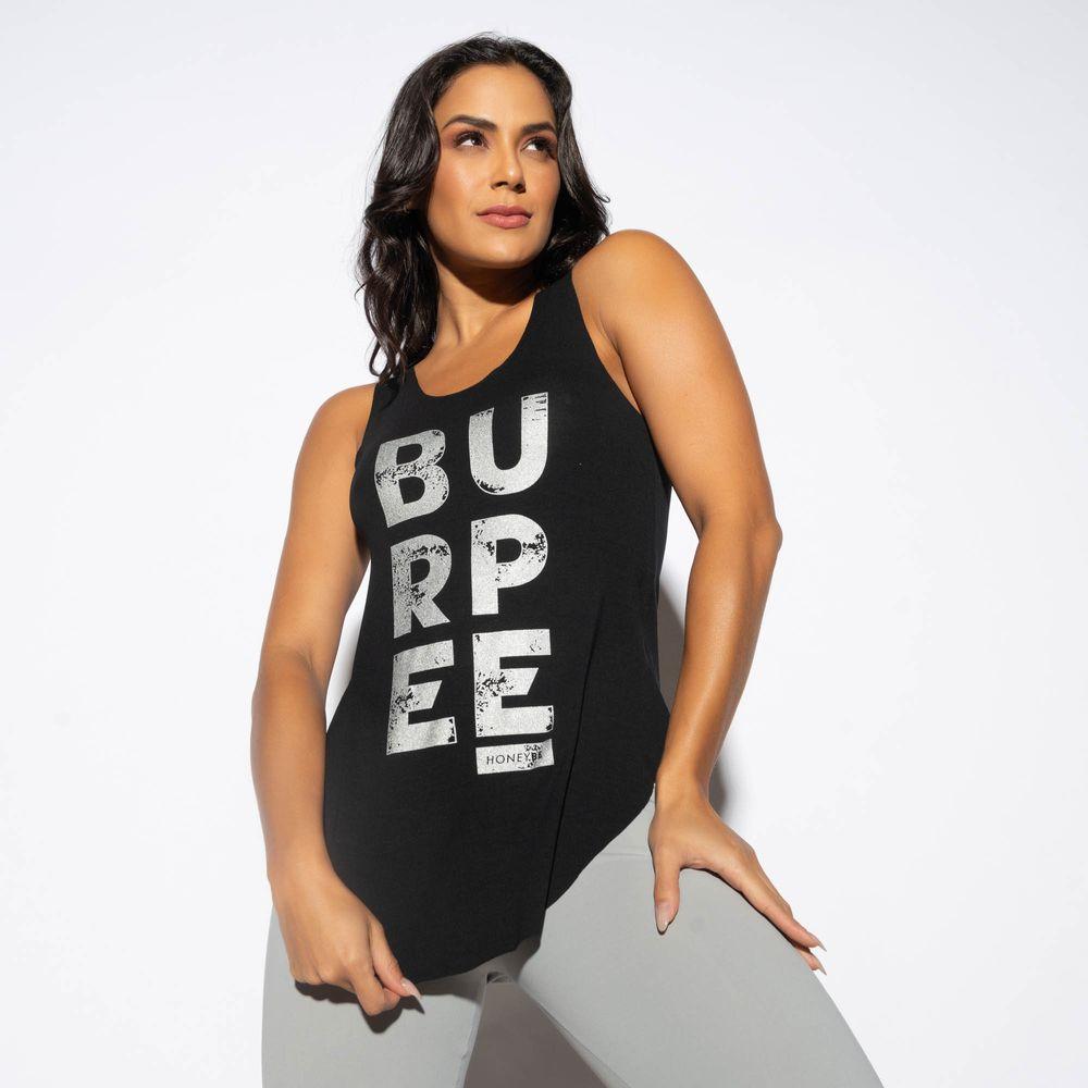 Regata-Fitness-Preta-Burpee-CT567