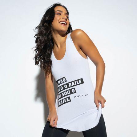 Regata-Fitness-Branca-Baile-CT585
