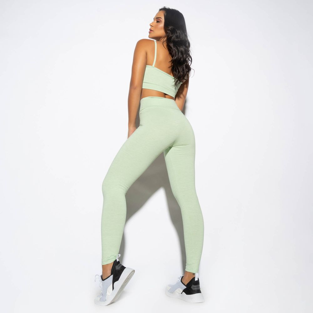 Legging-Fitness-Mesclada-Verde-LG1692