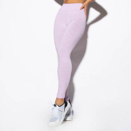 Legging-Fitness-Mesclada-Lilas-LG1693