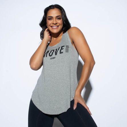 Regata-Fitness-Cinza-Mesclada-Move-CT572