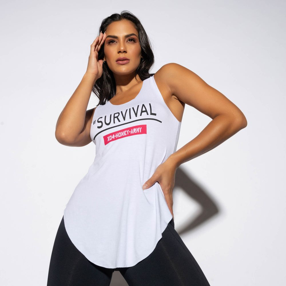 Regata-Fitness-Branca-Survival-CT586