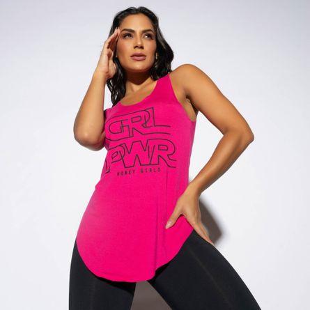 Regata-Fitness-Rosa-Girl-CT599-1