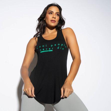 Regata-Fitness-Preta-Cool-CT555