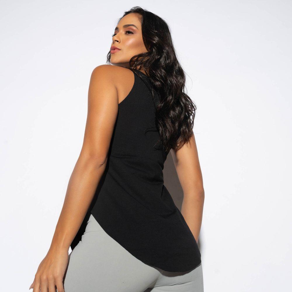 Regata-Fitness-Preta-Latina-CT571