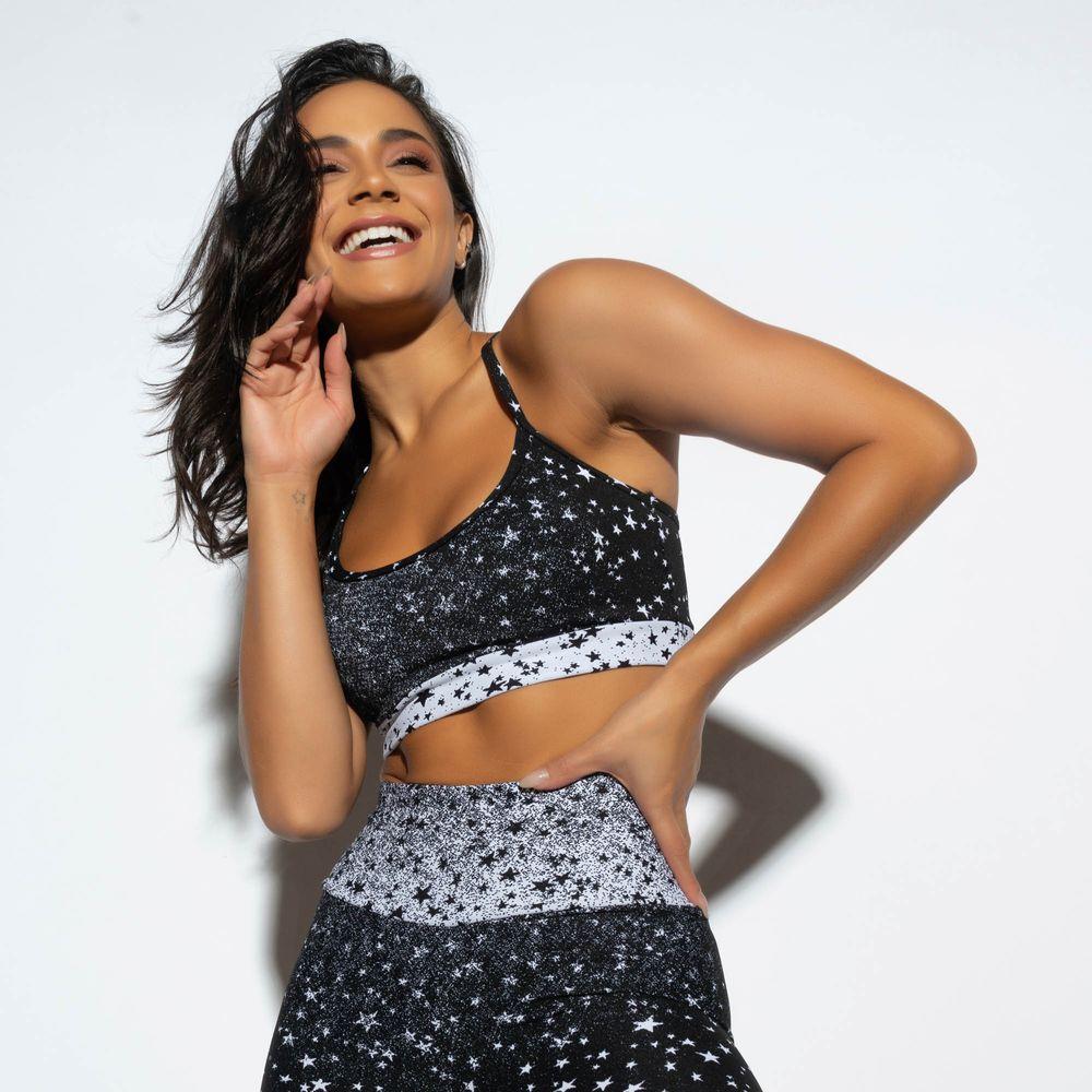 Top-Fitness-Jacquard-Star-Branco-TP776