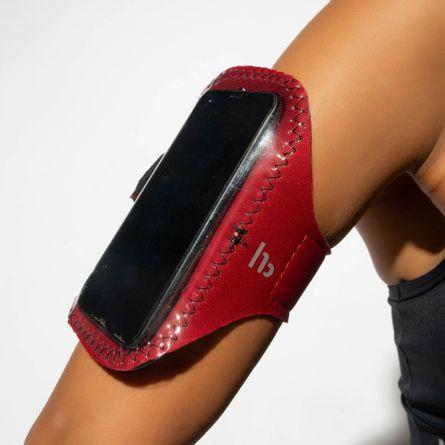 Porta-Smartfone-em-Neoprene-Liso-LOPI13